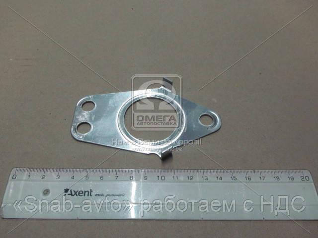 Прокладка коллектора EX Mercedes-Benz (MB) OM364/A/LA/OM366/A/LA (1 ЦИЛ) (производство Payen) (арт. JD119)