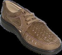 Обувь мужская Тигина, фото 1