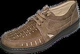 Обувь мужская Тигина, фото 3