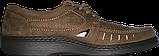 Обувь мужская Тигина, фото 4