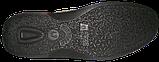 Обувь мужская Тигина, фото 5