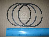 Кольца поршневые MB 98.0 (2.5/2.5/4) OM364/OM366 (производство Goetze) (арт. 08-740007-00), ACHZX