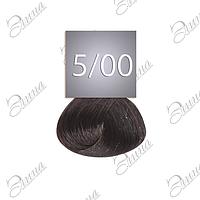 Крем-краска PRINCESS ESSEX № 5/00 светлый шатен для седины 60 ml Estel