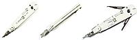 12-01-20. Инструмент HT-3141 для заделки и обрезки витой пары