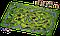Настольная игра Bombat Game «НИНДЗЯ И САМУРАИ» ЛОГИЧЕСКАЯ ИГРА, фото 2