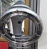 Климазон Rollerball, M-1021, фото 3