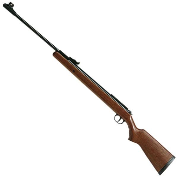 Diana 350 Magnum Classic T06
