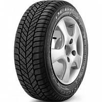 Зимние шины 185/60 R14 Debica Frigo 2 82T