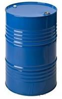 Масло индустриальное  И-40А (Бочка 180кг) минеральное 4102912857