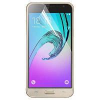 Enkay защитный экран фильм для Samsung Галактики J3109 Прозрачный