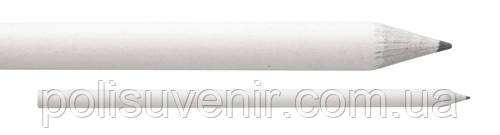 Графітний олівець Тундра