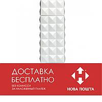 S.T. Dupont Blanc 100 ml