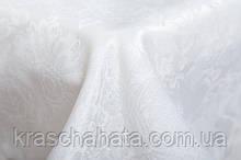 Скатерть классическая Holiday, 150х180 см, Эксклюзивные подарки, Столовый текстиль