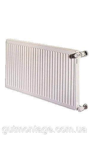 Радиаторы стальные KERMI Германия  FKO11 500х1600