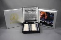 MAXMAN 4 Максмен 4, препарат для улучшения эрекции, купить в  Украине, заказать