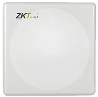 Cчитыватель UHF-меток с большого расстояния ZKTeco UHF 2-10 E, фото 1