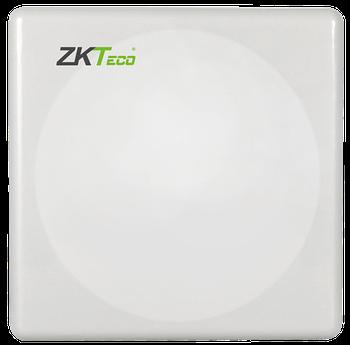 Cчитыватель UHF-меток с большого расстояния ZKTeco UHF 2-10 E