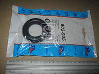 Кронштейн глушителя MAZDA,OPEL (Производство Fischer) 003-935
