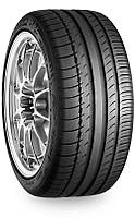 Michelin PILOT SPORT PS2 265/35 R19 98Y XL FR *