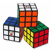 """Кубик Рубика """"3x3"""" мини"""