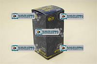 Фильтр топливный 406 дв (штуцер) SCТ 314 (бензиновый) ГАЗ-3110 (0 450 905 601)