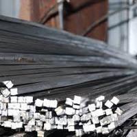 Шпоночный материал  сталь 45 калиброваный
