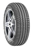 Michelin PRIMACY 3 225/55 R17 97Y FR MO *