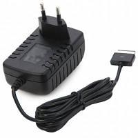Адаптер питания зарядное устройство для Asus еее пад планшет трансформатор TF101 TF201 Европейская вилка