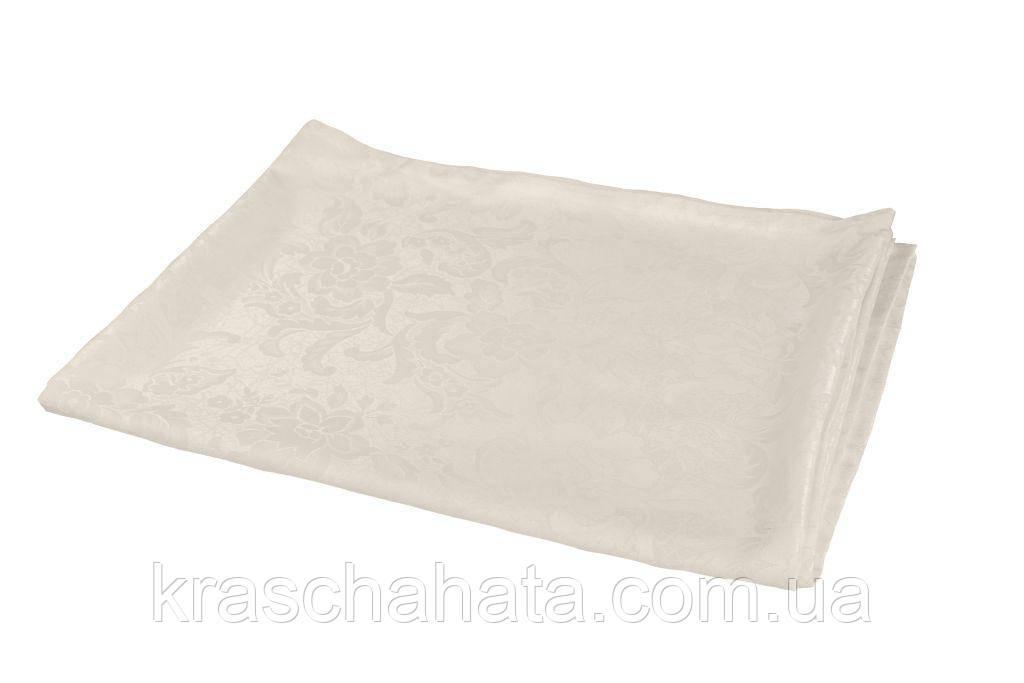 Скатерть классическая Holiday, 150х260 см, Эксклюзивные подарки, Столовый текстиль