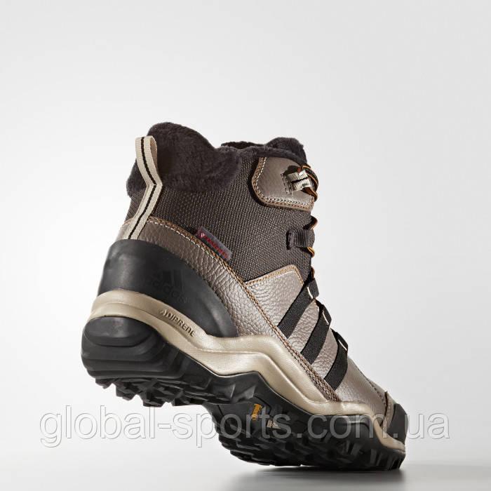 f0407566 ... Женские зимние ботинки Adidas Winter Hiker II(Артикул:AQ4112), ...