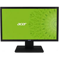 """Монитор Acer 21.5"""" V226HQLBbd (UM.WV6EE.B01) Black"""