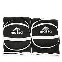 Наколенники для волейбола Matsa MA-0028 - M