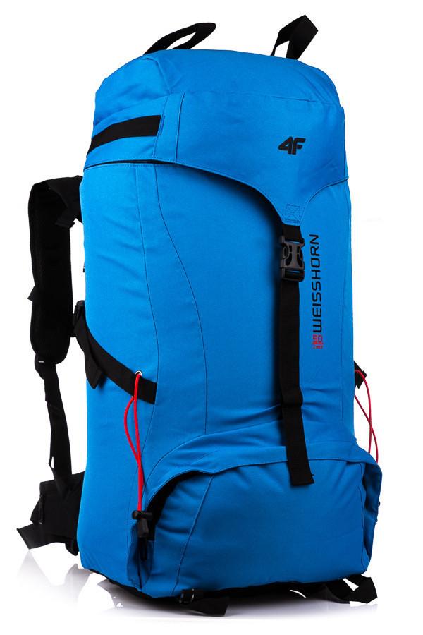 Рюкзак 4f weisshorn 50 купить рюкзаки vans - закажи онлайн