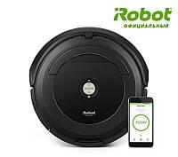 Робот пылесос IRobot Roomba 696