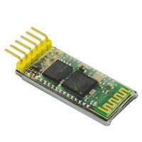 Keyestudio модуль Bluetooth последовательный беспроводной приемопередатчик данных для любителей Arduino Как на изображении