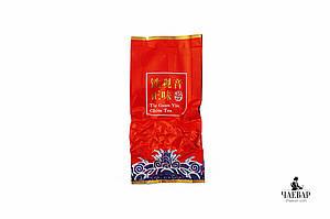 Те Гуань Инь Premium, набор пробников 250грамм