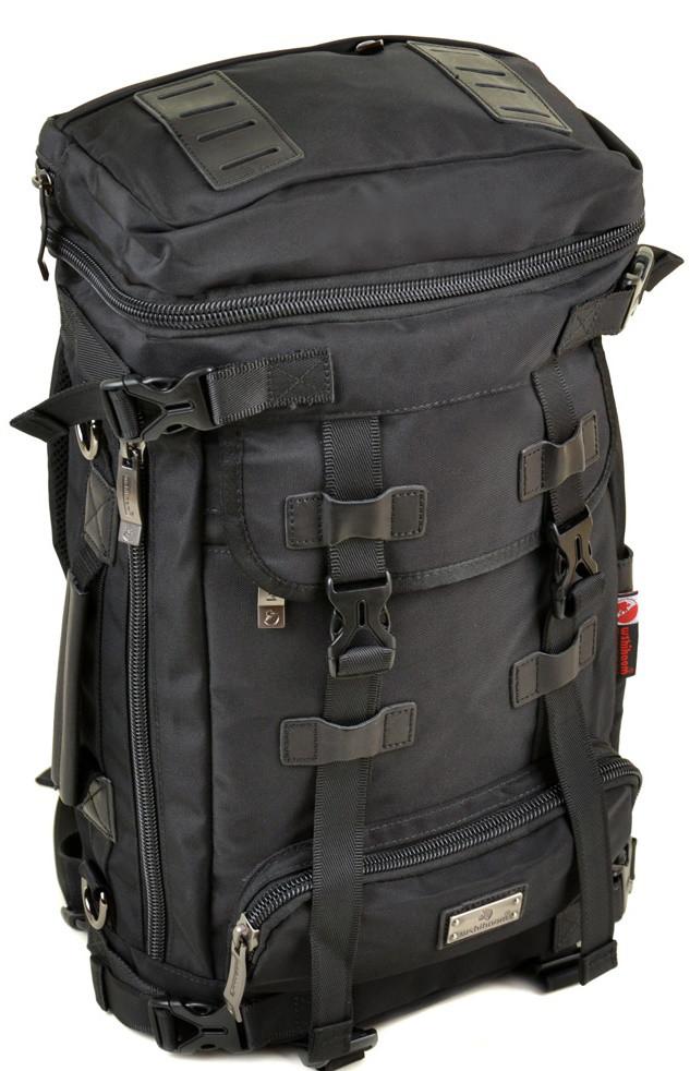 Купить рюкзаки молодежные оптом рюкзаки и сумки для молодёжи по 400 рублей