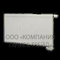 Радиатор RADIK KLASIK Korado, 22VK тип, 500*600 (code 50)