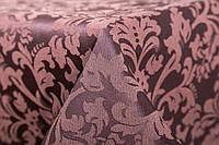 Скатерть классическая, 150х180 см, Эксклюзивные подарки, Столовый текстиль