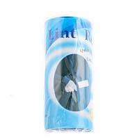 Запаска для ролика-липучки для чистки одежды 2 штуки по 10 накладок