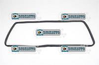 Уплотнитель лобового стекла 2401, 2410, 31029, 3110, 31105 ГАЗ-24 (24-5206050)