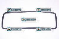 Уплотнитель заднего стекла 2401, 2410, 31029, 3110, 31105 ГАЗ-24 (24-5603018)