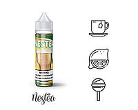 West Juice Nestea - 60 мл VG/PG 70/30
