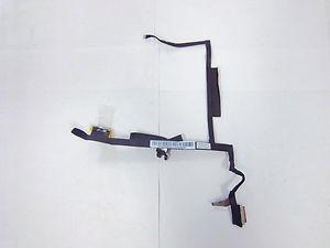 Шлейф матрицы для ноутбука HP Mini 210, 40pin