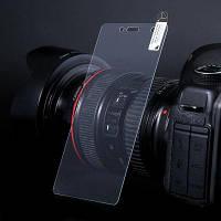 2.5D ультратонкая 0.26 мм закаленная стеклянная пленка против царапин для экрана для Doogee X5 / X5 Pro / X5 S Прозрачный