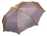 Женский зонт Три Слона Хамелеон ( полный автомат ) арт.L3804-2, фото 1