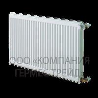 Радиатор RADIK KLASIK Korado, 21К тип, 300*1200 (code 45)
