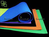 Evaplast материал, EVA 4105 (этиленвинилацетат) — 7 мм/белый, фото 1