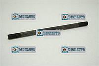 Шпилька головки блока длин ГАЗ-53 (кор 402 дв.) М12х1,25х190 ГАЗ-53 А (291826-П)