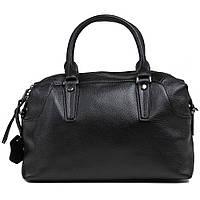 Женская сумка Olivia Leather W108-9106A